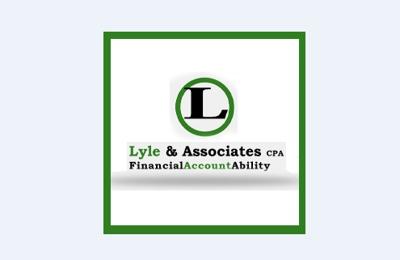 Lyle & Associates CPA - Chagrin Falls, OH