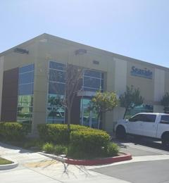 Seaside Heating & Air Conditioning - Oceanside, CA