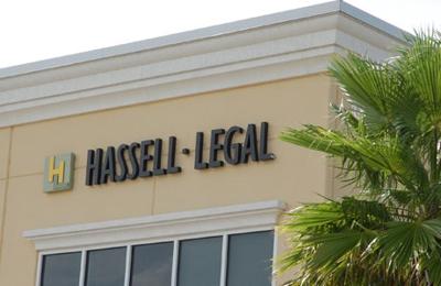 Hassell-Legal P.A. - Daytona Beach, FL