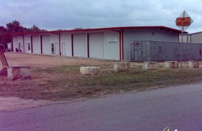 Chemequip Services - Round Rock, TX