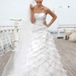 Bridal Brilliance Rentals - Salt Lake City, UT