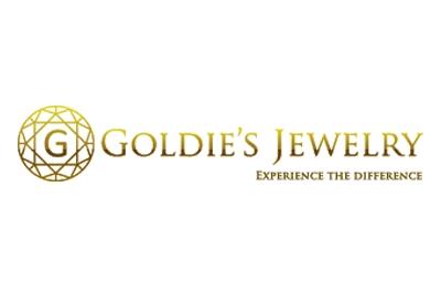 Goldie's Jewelry - Hicksville, NY
