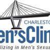 Charleston Men's Clinic