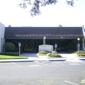 Alliance AEC - San Jose, CA