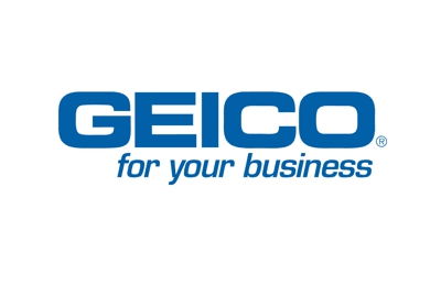GEICO Commercial Insurance - Buhl, ID