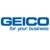 GEICO Commercial Insurance