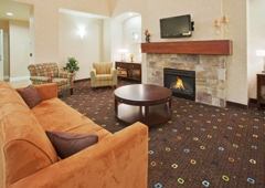 Holiday Inn Express Lodi - Lodi, CA