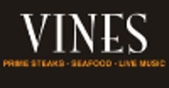 Vines Grille & Wine Bar - Orlando, FL