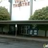 Valley Cinema-Pub