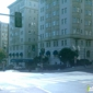 Churchill Hotel Near Embassy Row - Washington, DC