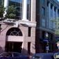 Mathis & Mathis Disability Advocates - Alexandria, VA