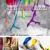 Kat Curling Designs - CLOSED