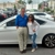 Honda Of Staten Island Pre-owned