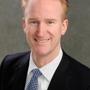 Edward Jones - Financial Advisor:  Jeff Twohig