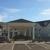 Miller's Construction & Roofing, LLC