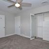 Utah Flooring & Design