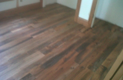 Hardwood Flooring Buffalo Ny the best flooring service in the buffalo area Authentic Hardwood Floors Buffalo Ny
