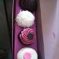 Kara's Cupcakes - Palo Alto, CA