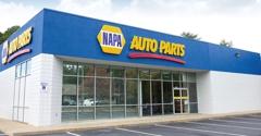 NAPA Auto Parts - Fisher Auto Parts - Lewes, DE