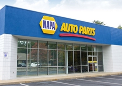 NAPA Auto Parts - San Juan Auto Parts - Farmington, NM