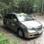 Westbrook Cab Service & Transportation