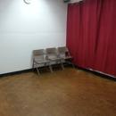 Champions Dance Studio