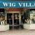 Wig Villa Of Daytona