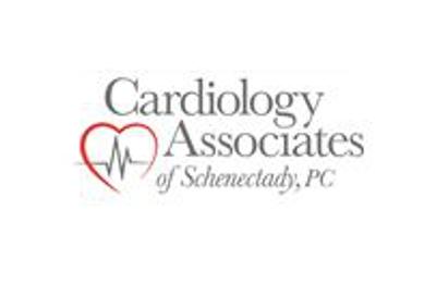 Cardiology Associates Of Schenectady PC - Schenectady, NY