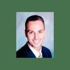 Joe Oldham - State Farm Insurance Agent