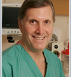 Dr. Vincent Jerome Giovinazzo, MD - Staten Island, NY