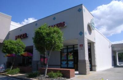 Beef 'O' Bradys - Leesburg, FL