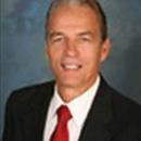 Farmers Insurance - David Corbett