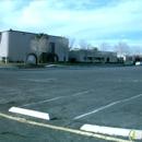 St Francis De Sales School