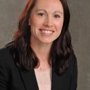 Edward Jones - Financial Advisor: Nicole B Sargent