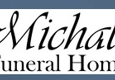Michalik Funeral Home - Chicago, IL