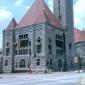 The Fudgery - Saint Louis, MO