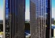 Baker & Associates - Los Angeles, CA