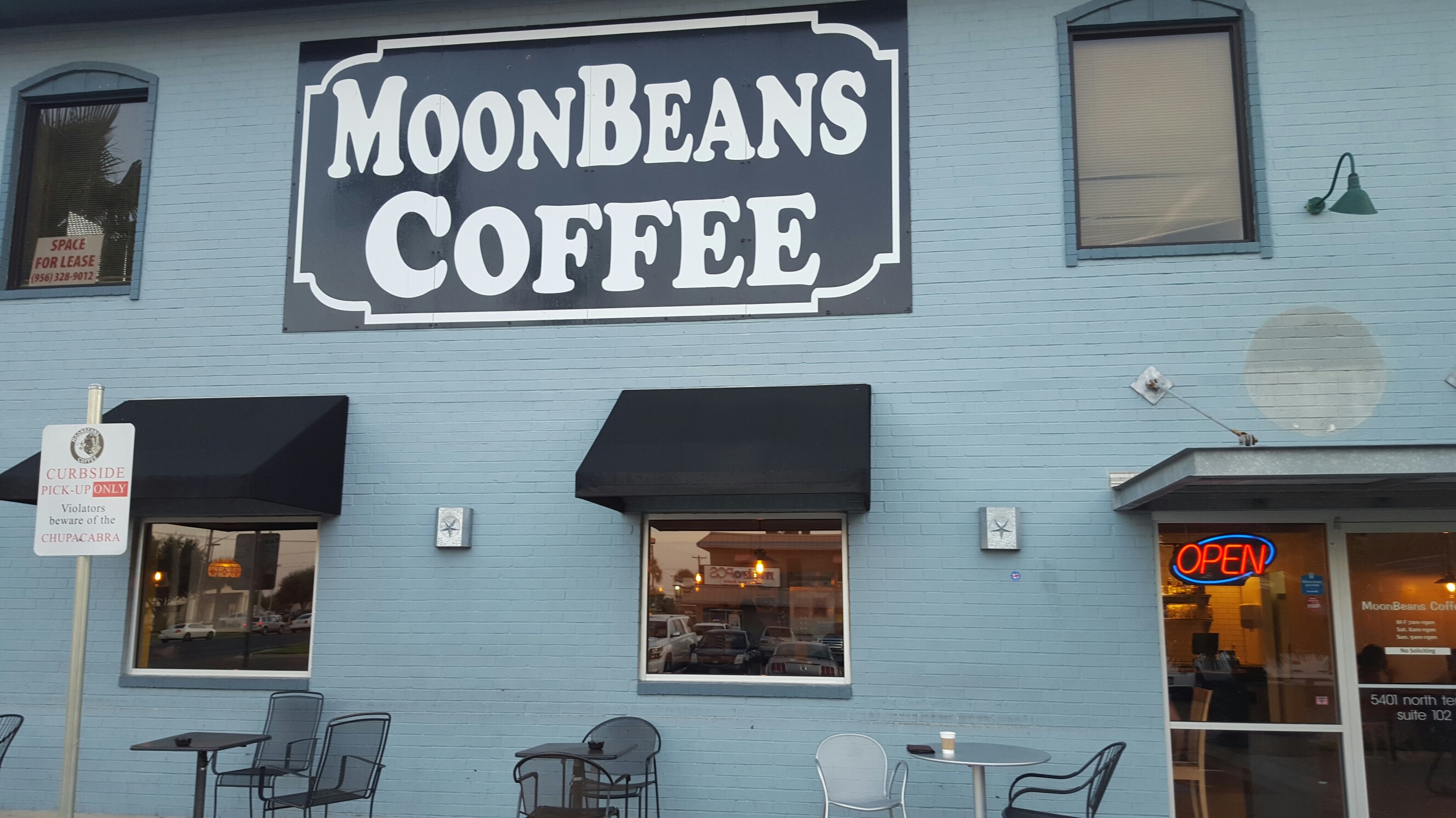 Image result for moonbeans