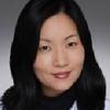 Eun Chung MD