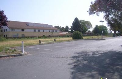 Christian Worship Center - Milpitas, CA