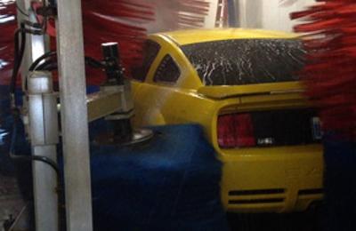 Car Wash Barn >> Barn Car Wash 110 Bennett Hwy Saugus Ma 01906 Yp Com
