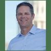 Greg Lauck - State Farm Insurance Agent