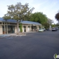 Rojoz Burrito Wraps - Palo Alto, CA