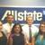 Allstate Insurance: Jim Imel