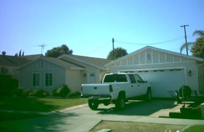 Property Damage Appraisers Inc - Yorba Linda, CA