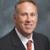 Tim Axtell - Farm Bureau Insurance