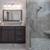 Goedecke Flooring & Design
