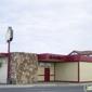 El Potro Club - Hayward, CA