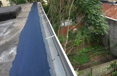 Jamie Roofing Contractor Roof Repair And Flat Roof NJ - paramus, NJ