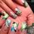 Trendzy Nails